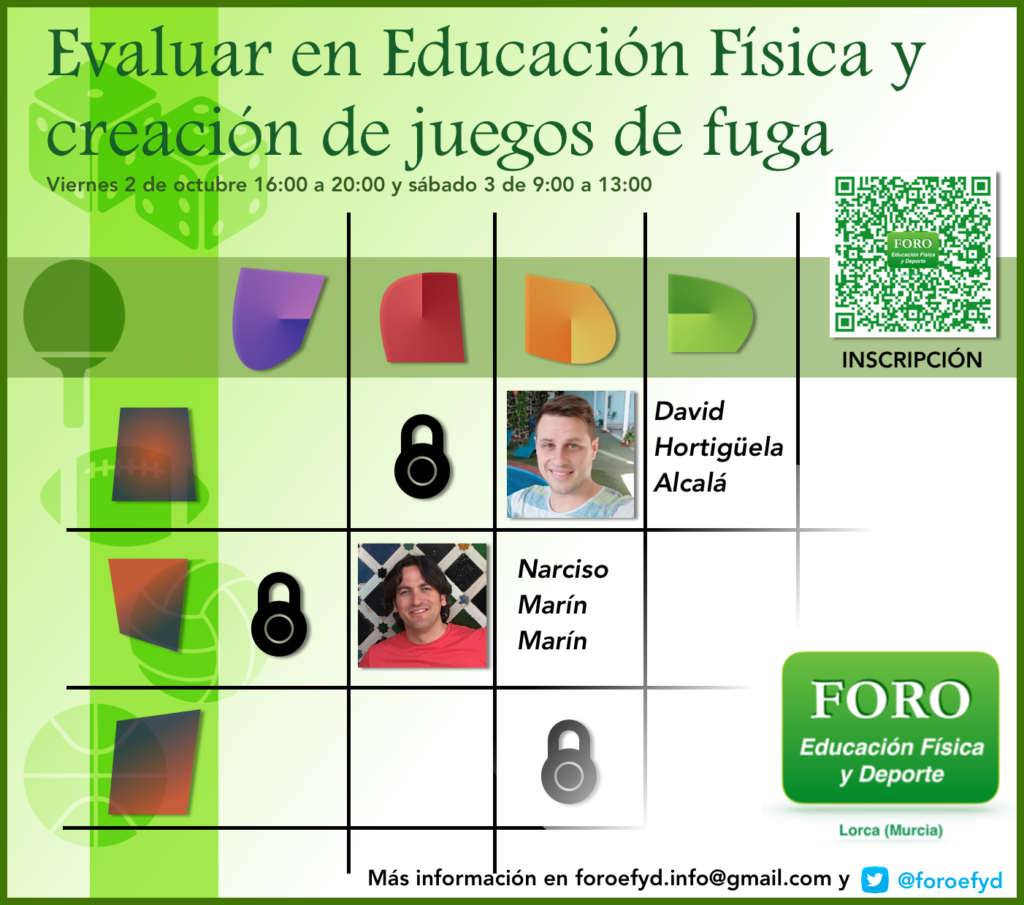 This image has an empty alt attribute; its file name is Cartel-rrss-curso-octubre-2020-sin-homologación-1024x905.png